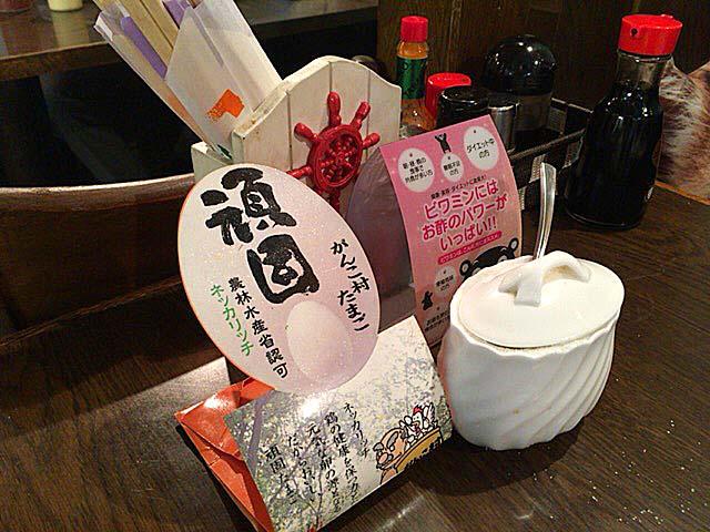 食材にこだわりあり、良質な素材を使用@大阪府中崎町で人気の老舗「喫茶Y」