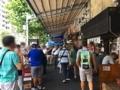 [築地][築地市場][和食][定食・食堂][丼もの]創業70年、築地場外市場の老舗煮込み専門店「きつねや」