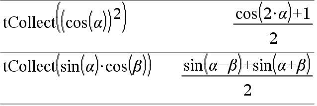 f:id:ti-nspire:20141127105116j:plain