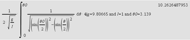 f:id:ti-nspire:20150427083549j:plain