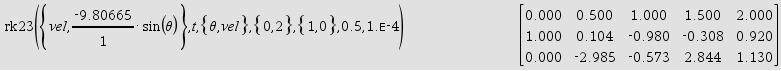 f:id:ti-nspire:20150429085820j:plain