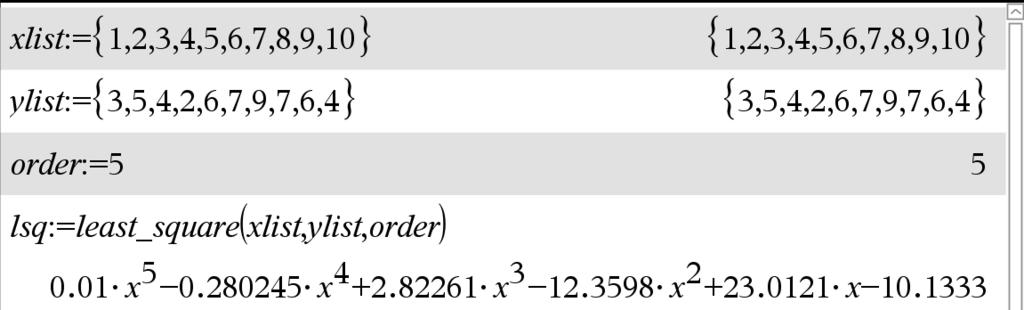 f:id:ti-nspire:20180402144447p:plain:w350