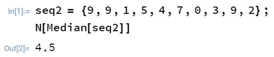 f:id:ti-nspire:20180508140826p:plain:w300