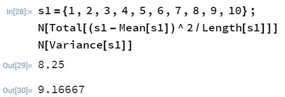 f:id:ti-nspire:20180510044758p:plain:w300