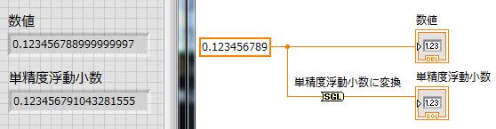 f:id:ti-nspire:20191220085721p:plain:h150