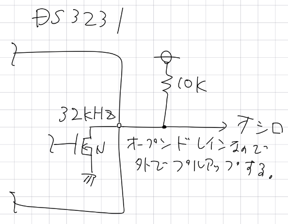 f:id:ti-nspire:20200204102802p:plain:h250