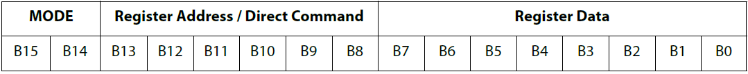 f:id:ti-nspire:20200729110532p:plain:w500