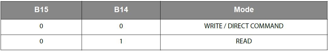 f:id:ti-nspire:20200729110806p:plain:w500