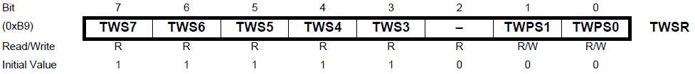 f:id:ti-nspire:20200811161321p:plain:w600