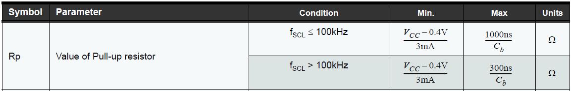 f:id:ti-nspire:20200811162557p:plain:w600