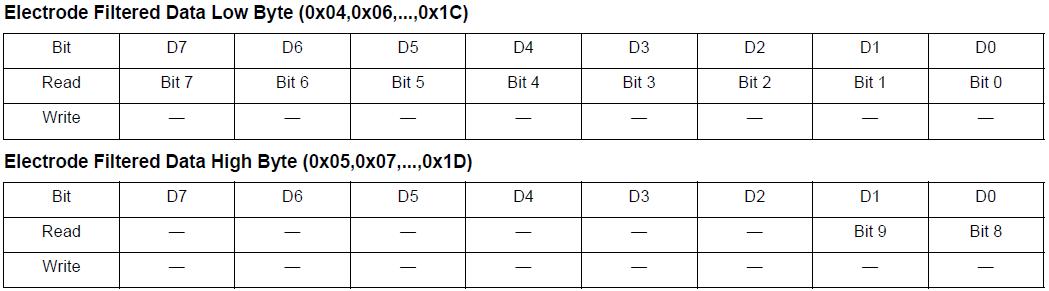 f:id:ti-nspire:20200819162848p:plain
