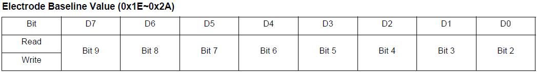 f:id:ti-nspire:20200820083022p:plain