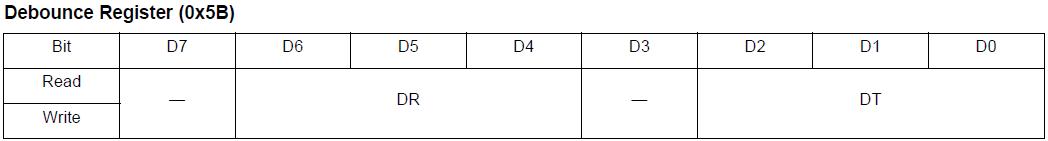 f:id:ti-nspire:20200820105544p:plain