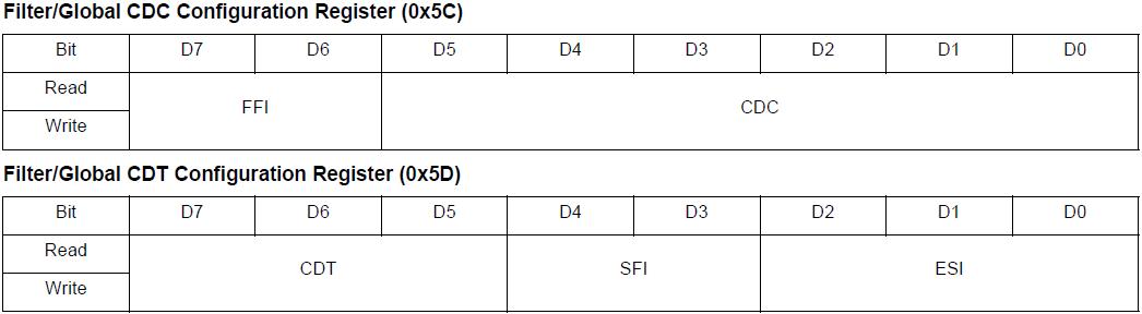 f:id:ti-nspire:20200820110751p:plain