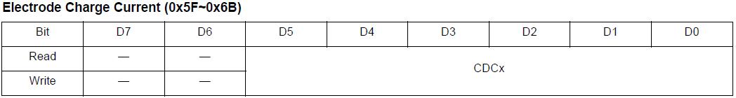 f:id:ti-nspire:20200820143053p:plain