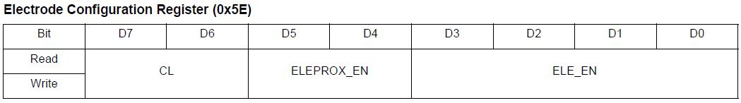 f:id:ti-nspire:20200821093943p:plain