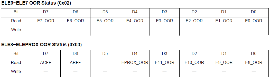 f:id:ti-nspire:20200825151439p:plain