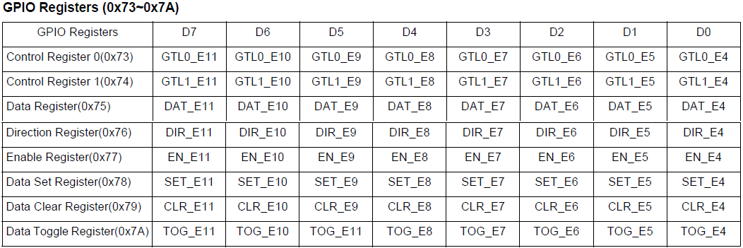 f:id:ti-nspire:20200826100457p:plain