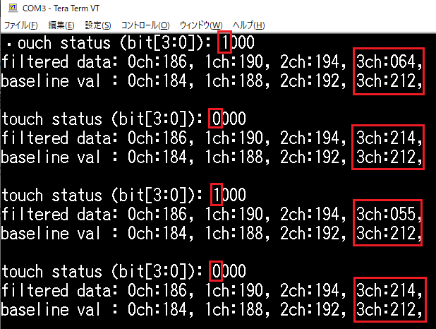 f:id:ti-nspire:20200828081907p:plain:h250