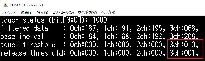 f:id:ti-nspire:20200828095015p:plain