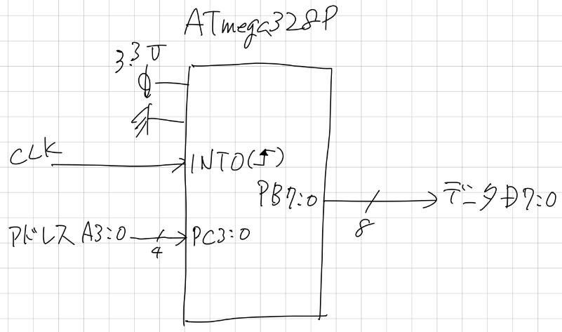 f:id:ti-nspire:20201013111311p:plain:h250