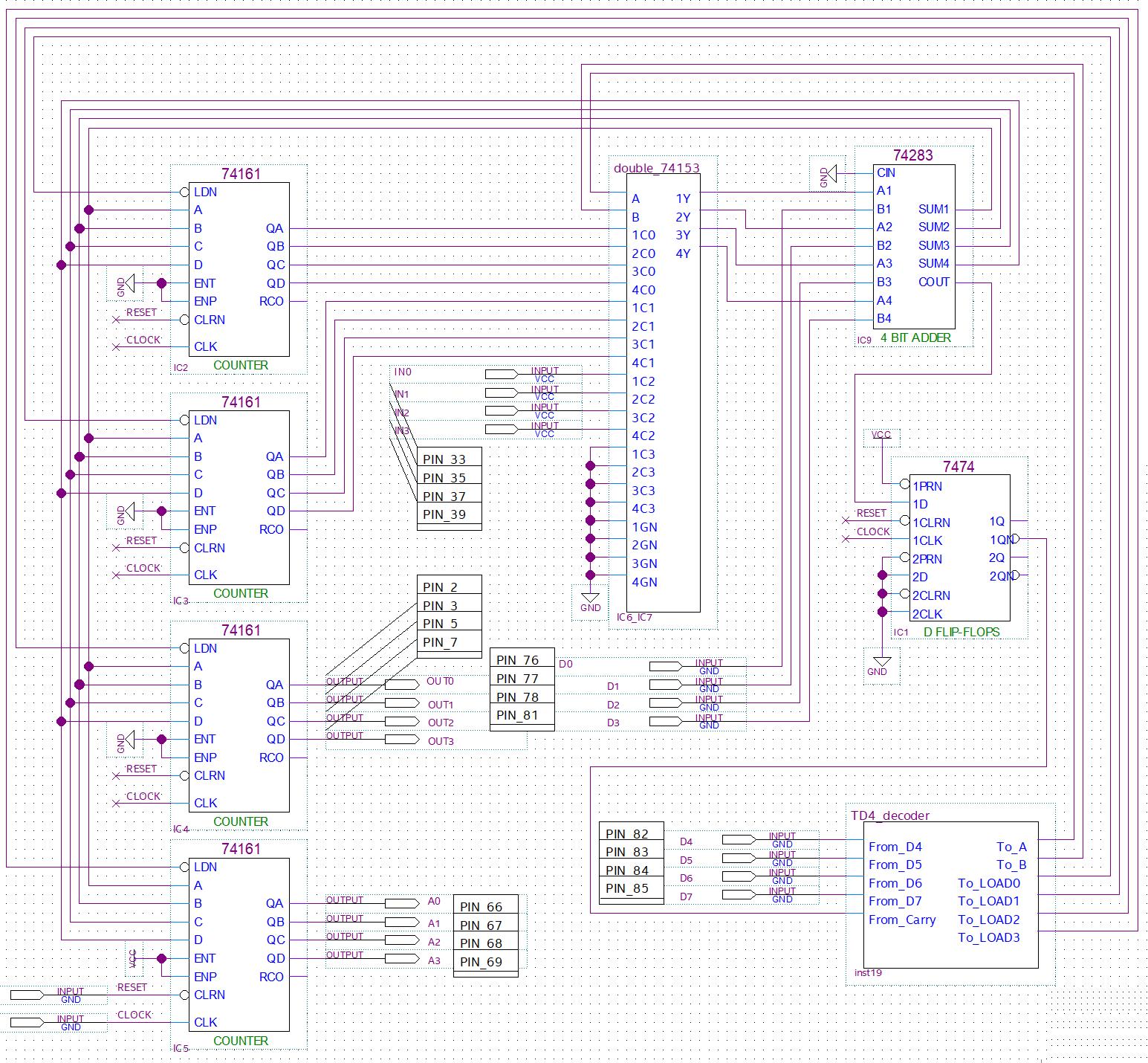 f:id:ti-nspire:20201025090836p:plain