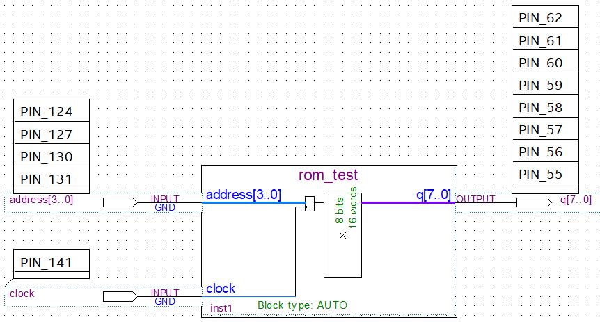 f:id:ti-nspire:20210128061415p:plain:w500