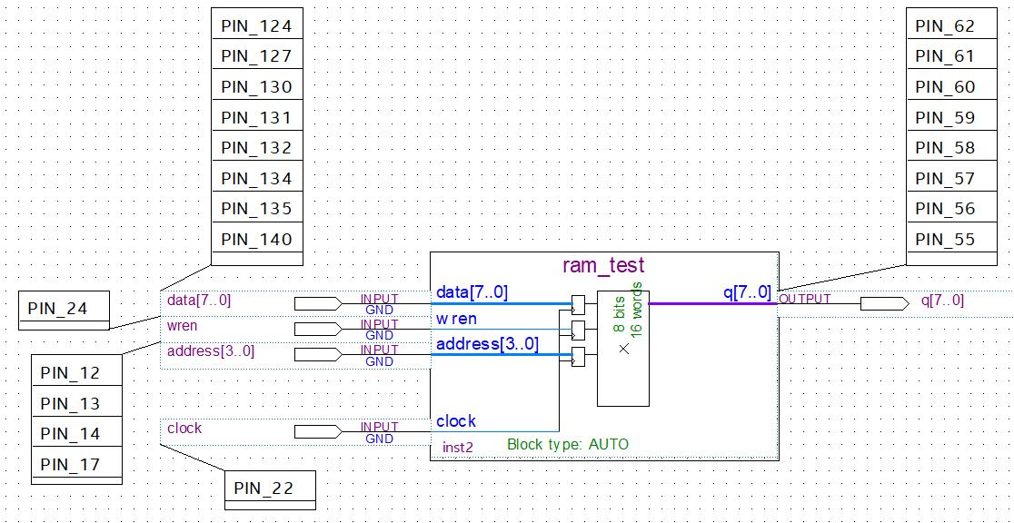 f:id:ti-nspire:20210131095329p:plain:w600