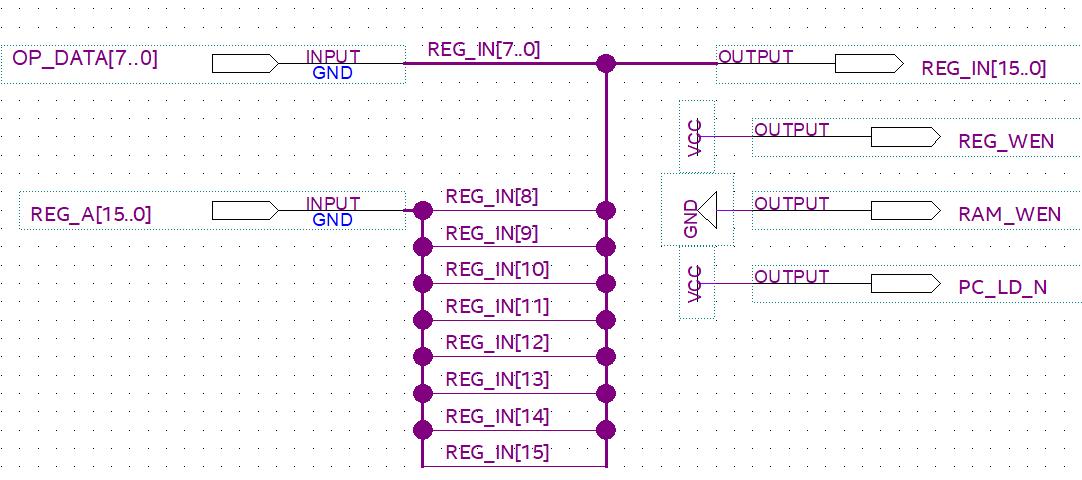 f:id:ti-nspire:20210221090533p:plain