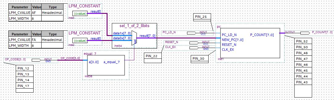 f:id:ti-nspire:20210223065410p:plain