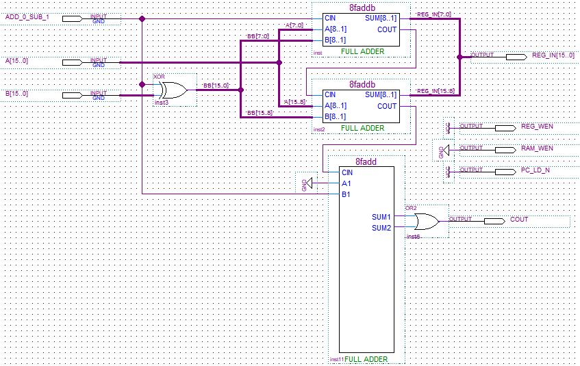 f:id:ti-nspire:20210226061711p:plain