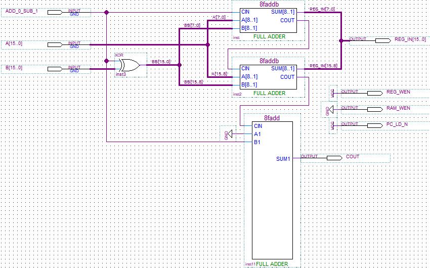 f:id:ti-nspire:20210227114655p:plain