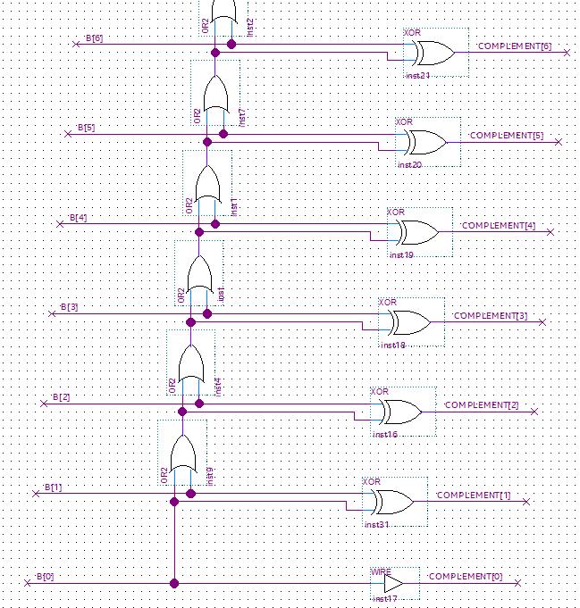 f:id:ti-nspire:20210303080948p:plain:w600