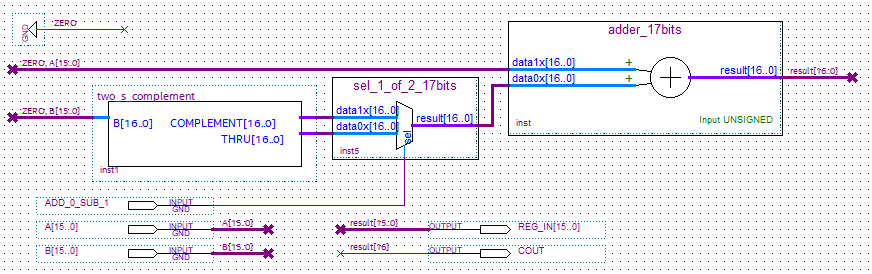 f:id:ti-nspire:20210303081238p:plain:w600