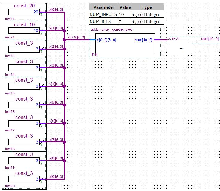 f:id:ti-nspire:20210422101631p:plain:w500