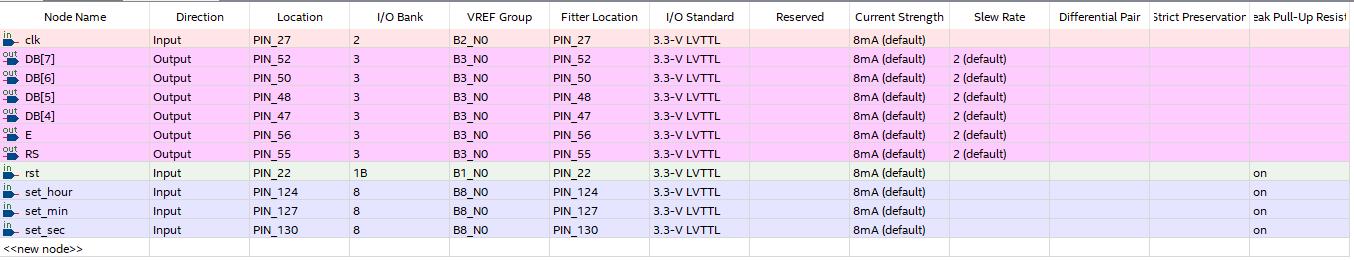 f:id:ti-nspire:20210519085058p:plain