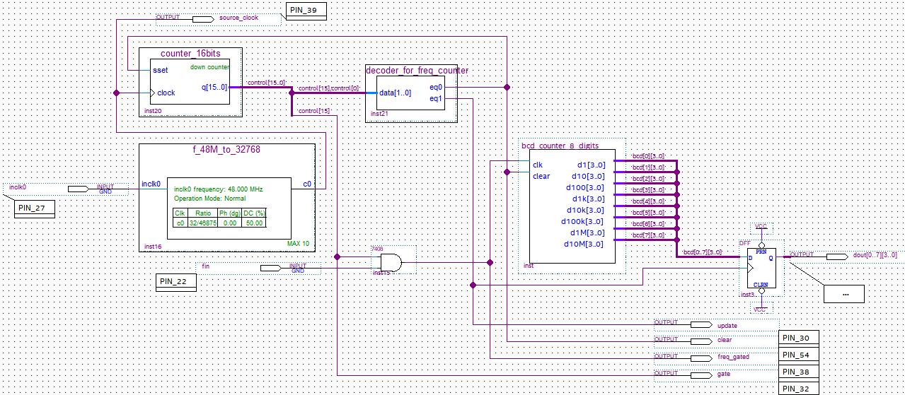 f:id:ti-nspire:20210531122915p:plain