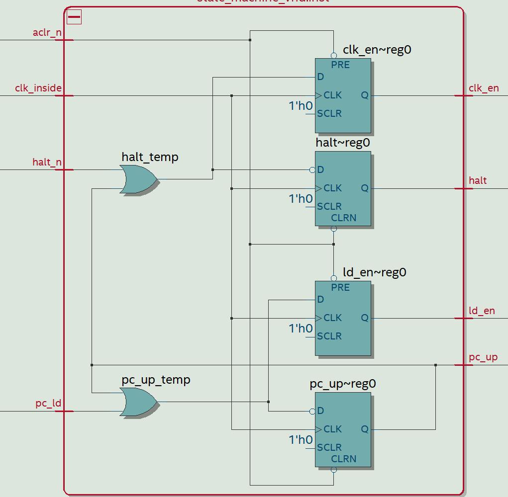 f:id:ti-nspire:20210915115326p:plain:w500