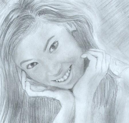f:id:tia_xx:20080711165012j:image