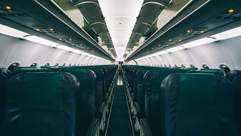 シートグルで飛行機のおすすめ座席を。見方も解説。