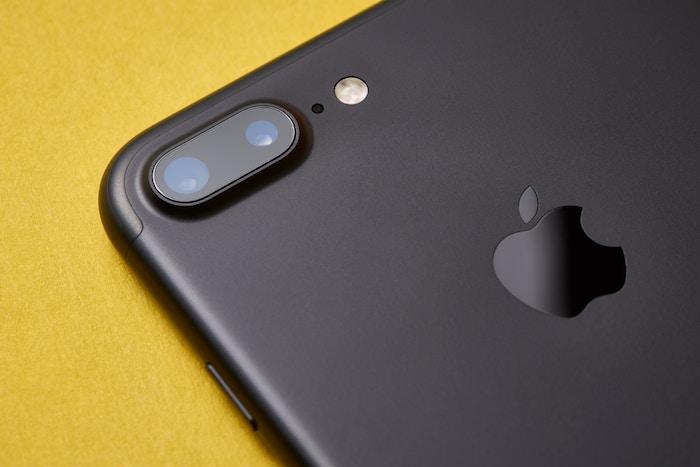 Apple watch(アップルウォッチ)をはじめとするApple製品はどこで買う?