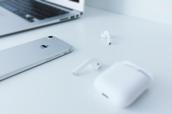 Apple製品購入によるポイント還元