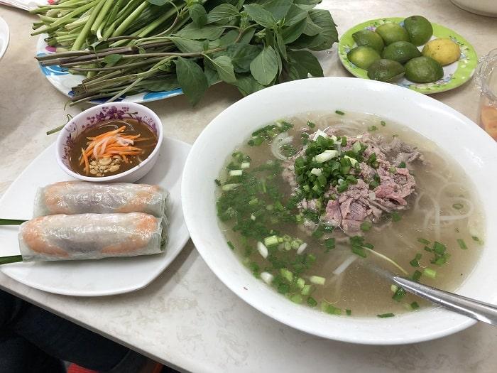2018年7月のベトナム旅行の国際線エコノミークラス4人分購入の足しにした80,000 ANAマイル