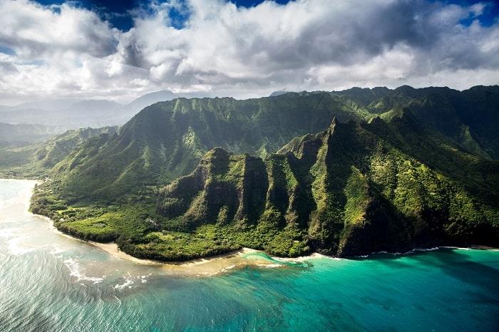 ANAマイル ハワイ ビジネス 特典航空券 マイル数