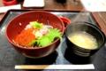 [福井][東尋坊][雄島][2015/4/4]