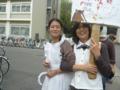 【大祭2011】アメリカ開拓時代の
