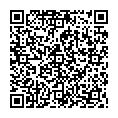 馬術部アドレスQRコード