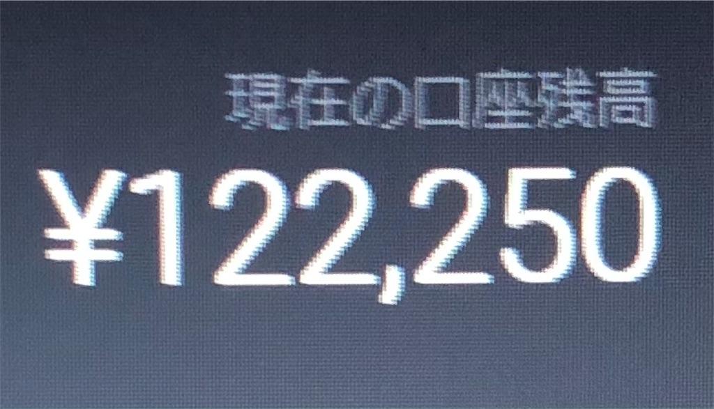 f:id:tibeta:20201021152507j:image