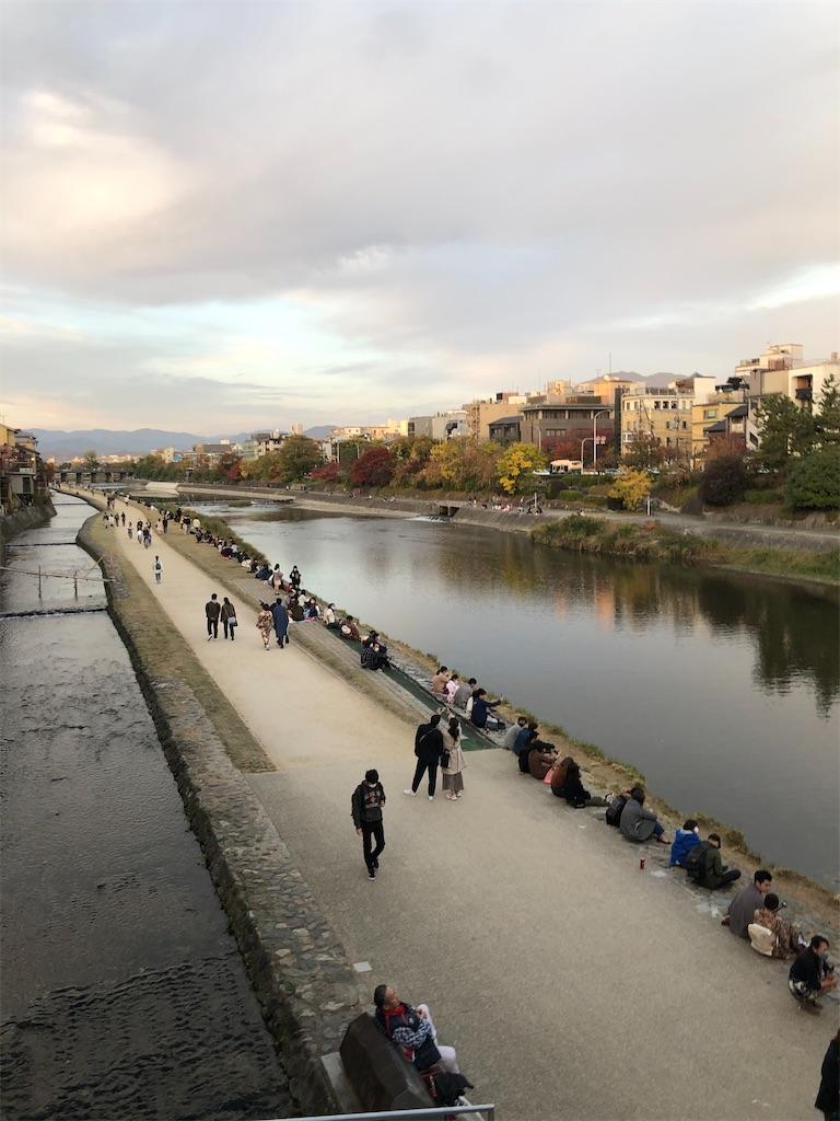 f:id:tibeta:20201115211120j:image