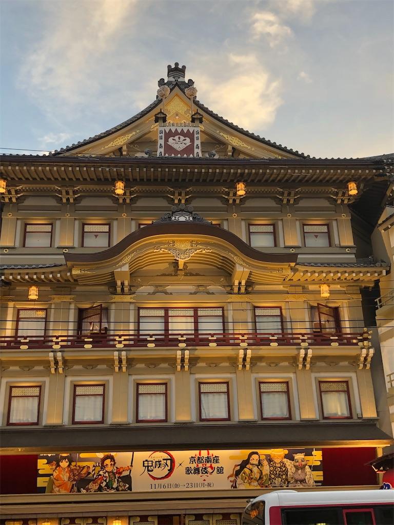 f:id:tibeta:20201115211349j:image